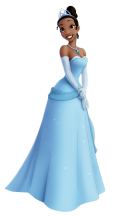 Princess_Tiana_PNG_Clipart.png