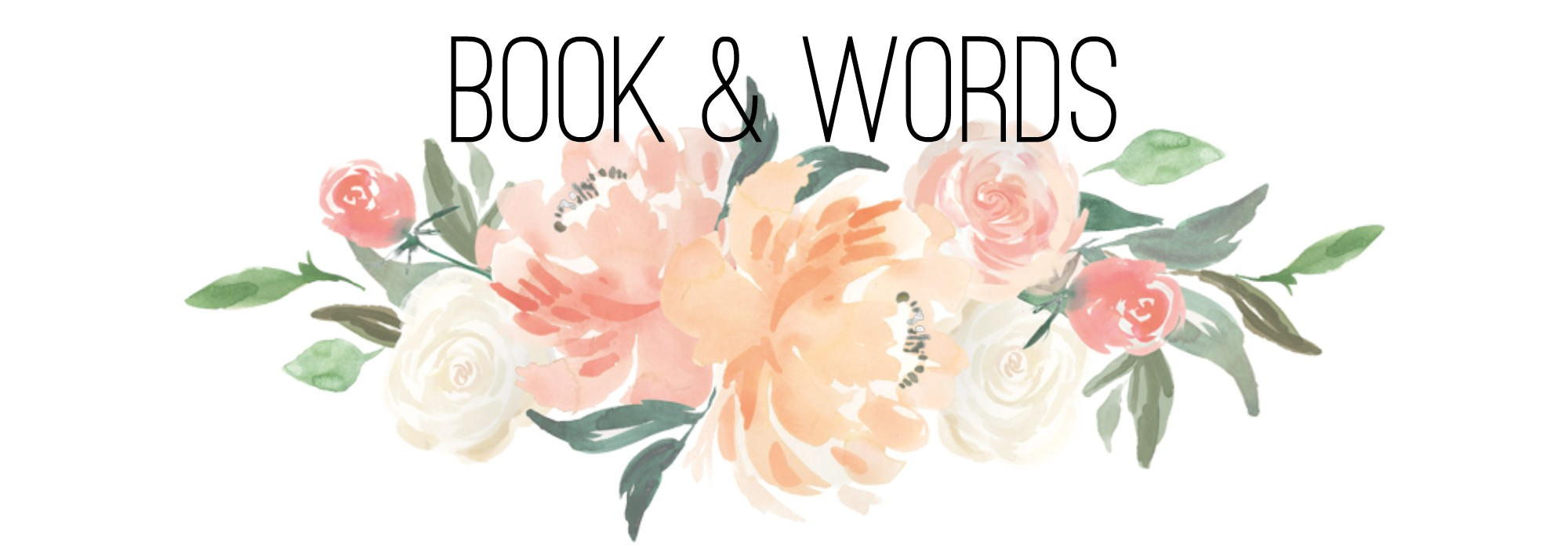 bookandwords